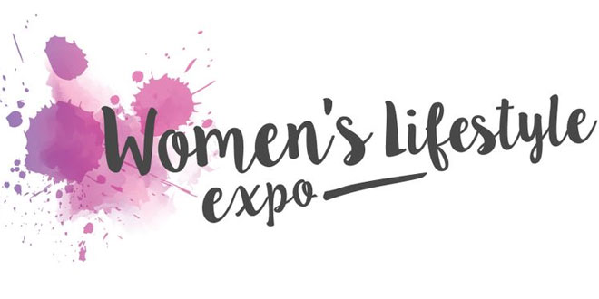 Womens Lifestyle Expo