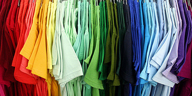 White Apple Textile Buying Services, Tirupur, Tamil Nadu, India