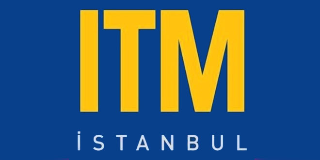 ITM Istanbul: International Textile Technology Show, Turkey