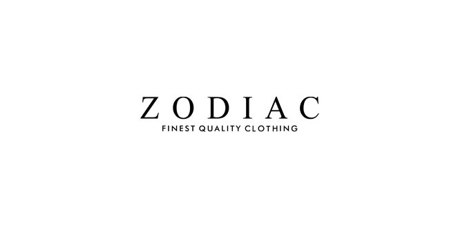 Zodiac Clothing Co Ltd, Worli, Mumbai, Maharashtra, India