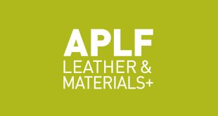 APLF Leather & Materials+ 2018: Hong Kong International Leather Fair