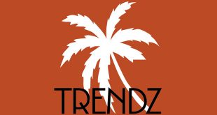 Florida Trendz Show: Innovative Apparel & Accessories Show, USA