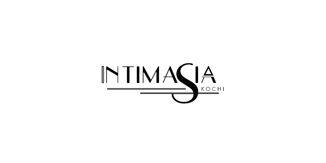 INTIMASIA: Kerala's Largest Intimate Wear Trade Show, Kochi