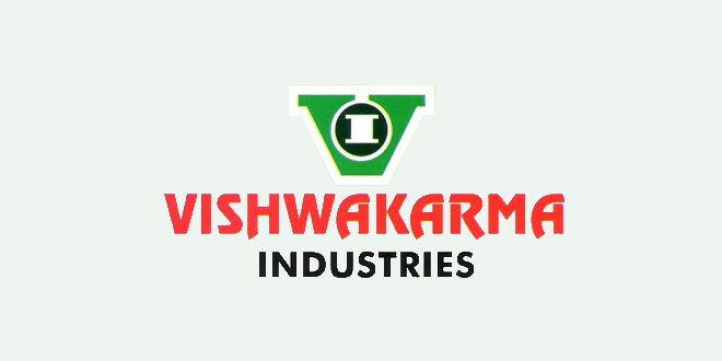Vishwakarma Industries, Ahmedabad, Gujarat, India