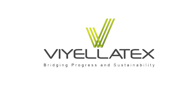 Viyellatex Group, Dhaka, Bangladesh