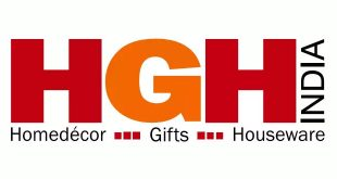 HGH India: Mumbai Home Decor, Gifts & Houseware Expo
