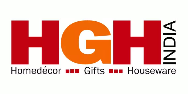 Hgh India 2019 Mumbai Home Decor Gifts Expo Textile Industry Events