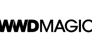 WWDMAGIC Las Vegas: Women's Apparel Expo