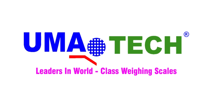 UMATech Weighing Scales, Tirupur, Tamil Nadu - Textile Industry Events