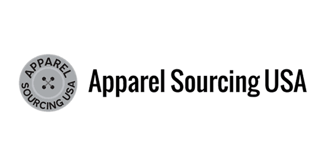Apparel Sourcing USA: New York Textile Expo