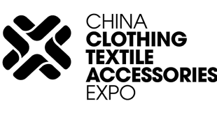 China Clothing Textiles & Accessories Expo: Melbourne