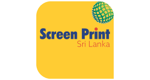 Screen Print Sri Lanka: Colombo Screen, Textile, Digital, Gifting, Signage Expo