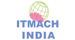 ITMACH India: Textile Machinery & Accessories Expo