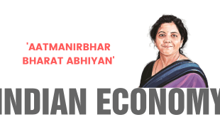 Aatmanirbhar Bharat Package expected to create jobs in apparel sector