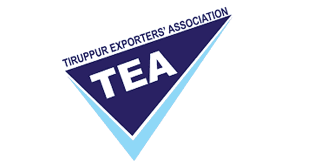 Tirupur Exporters Association to train workers for garment export units