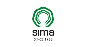 Southern India Mill' Association (SIMA)
