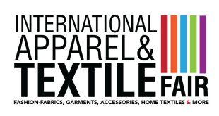 International Apparel and Textile Fair Dubai