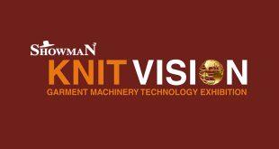 Knit Vision