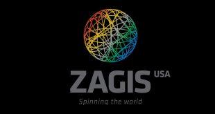 Zagis USA LLC