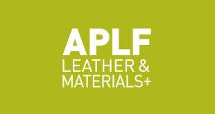 APLF Leather & Materials+ 2018: Hong Kong International Leather Fair