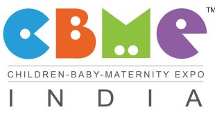 CBME India: Children Baby Maternity Expo, Mumbai