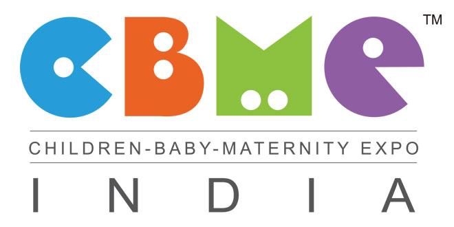 CBME India: Children Baby Maternity Expo, Mumbai