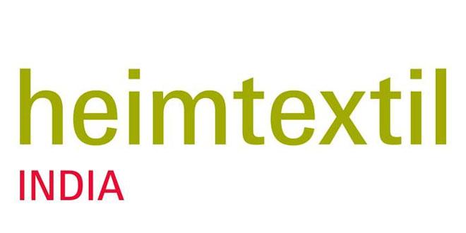 Heimtextil India: Home and Contract Textiles Trade Fair, New Delhi
