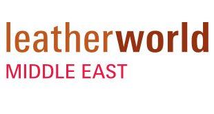 Leatherworld Middle East