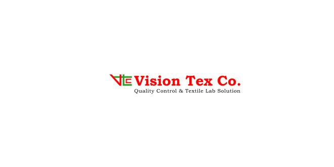 Vision Tex Co Ltd, Uttara Model Town, Dhaka, Bangladesh