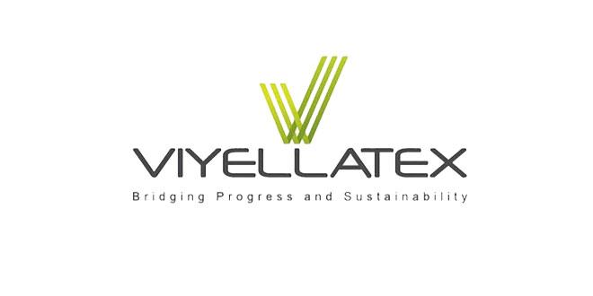 Viyellatex Group, Dhaka, Bangladesh