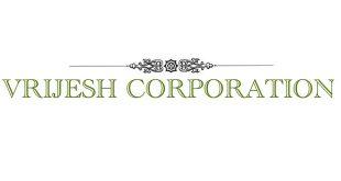 Vrijesh Corporation, Andheri West, Mumbai