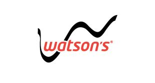 Watson's Chateau Lingerie Mfg. Inc., Montreal, Quebec, Canada