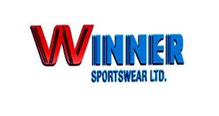 Winner Sportswear Ltd, Vancouver, British Columbia, Canada