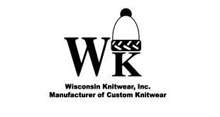 Wisconsin Knitwear Inc, Milwaukee, Wisconsin, USA