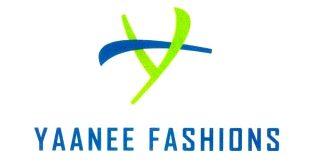 Yaanee Fashions India Pvt. Ltd., Coimbatore, Tamil Nadu, India