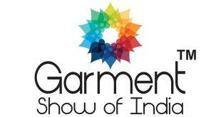 Garment Show of India: Delhi's Own Garment Fair