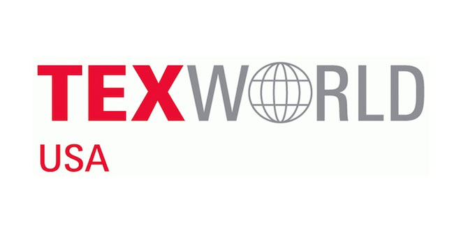 Texworld USA: Apparel Textile Suppliers & Buyers Expo, New York