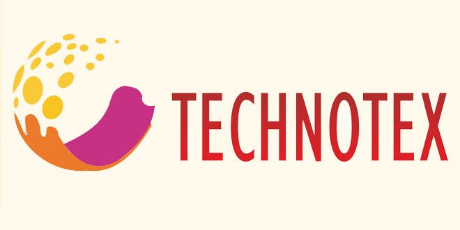 TECHNOTEX: International Technical Textiles Expo, Mumbai