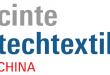 Cinte Techtextil China: Textile & Nonwoven