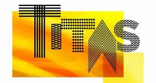 TITAS: Taipei Innovative Textile Application Show