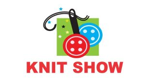 Knit Show Tirupur: Machinery, Fashion Accessories & Fabrics Expo