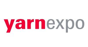 Yarn Expo Shanghai: China Fibres & Yarns International Expo
