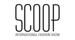 Scoop International Fashion Shows: London UK