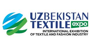 textile-expo-uzbekistan