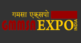GMMSA Expo India: Ludhiana Textile Industry Expo