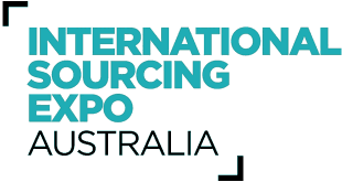 International Sourcing Expo Australia: Melbourne