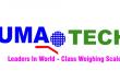 UMATech Weighing Scales, Tirupur, Tamil Nadu