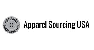 Apparel Sourcing USA: New York Textile Expo