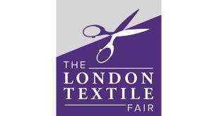 The London Textile Fair: Textile Trends Expo
