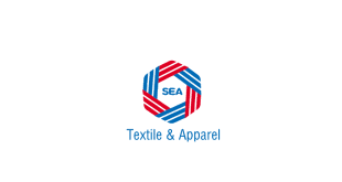 Southeast Asia textile and apparel